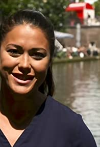 Primary photo for Sam Quek
