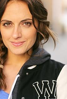 Megan Scortino Picture