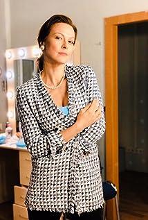 Irina Novak Picture