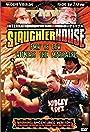 FMW: International Slaughterhouse