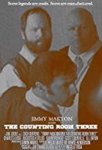 Jimmy Makton and the Counting Room Three