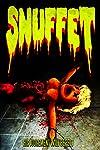 Snuffet (2014)