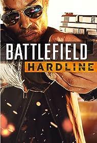 Battlefield: Hardline (2015)