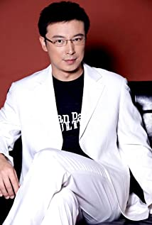 Wei Lin Picture