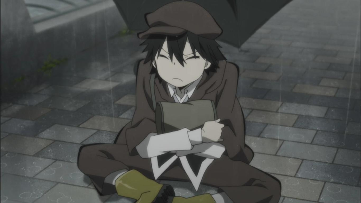 Bungou Stray Dogs Bungo Stray Dogs Tv Episode 2016 Imdb  in the world described in the anime bungou stray dogs, people live with supernormal abilities. bungou stray dogs bungo stray dogs tv