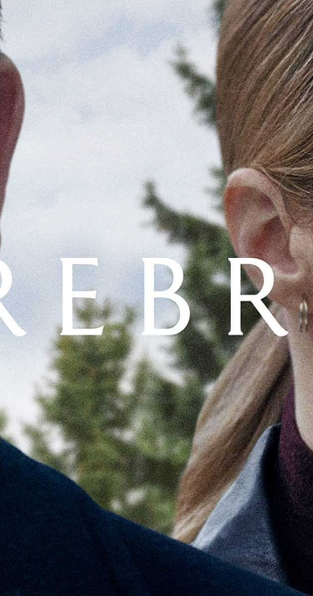 Download Cerebrum or watch streaming online complete episodes of  Season1 in HD 720p 1080p using torrent