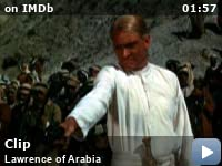 lawrence of arabia hindi hd movies download