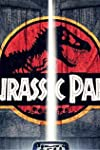 Jurassic Park Trilogy Is Coming to Netflix Next Month After Leaving NBC's Peacock
