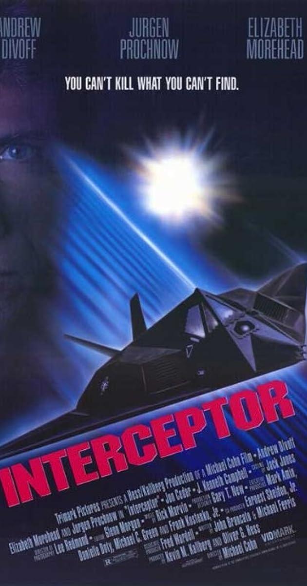 Subtitle of Interceptor