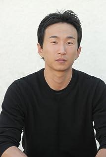 Alvin Chon Picture