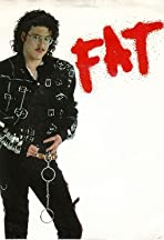 Weird Al Yankovic: Fat