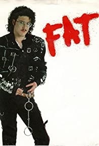Primary photo for Weird Al Yankovic: Fat