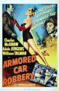 Armored Car Robbery full movie download mp4