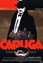 Charuga Poster