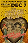 The Dazzling Darling Sisters (2015)