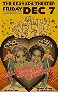 Best websites for movie downloads The Dazzling Darling Sisters by none [480x272]