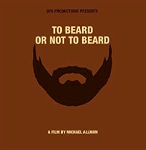 Full free downloadable movies To Beard or Not to Beard by none [1680x1050]