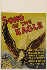 Watch hd online movies Song of the Eagle USA [640x360]