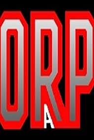 Corpo a Corpo (1984)