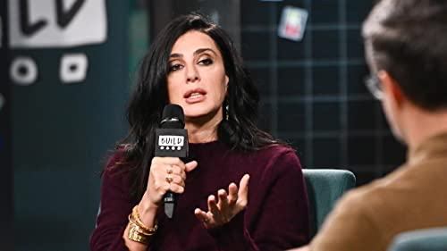 BUILD: Nadine Labaki on her Research and Inspiration for 'Capernaum'