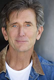 Matt McCoy Picture