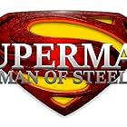 Superman: Man of Steel (2019)
