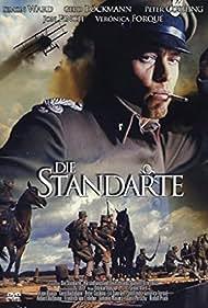 Die Standarte (1977)