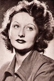 Evelyn Künneke Picture