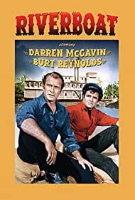 Riverboat (1959)