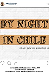 Primary photo for By Night in Chile
