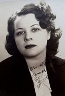 Alyce Ardell Picture