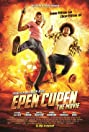 Epen Cupen the Movie (2015) Poster