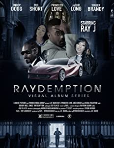 Movies english subtitles watch online Raydemption Visual Album [720
