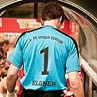 Alexander Peiler in Wechselspiel (2013)