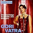 Jasna Zalica in Gori vatra (2003)
