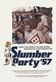 Primary photo for Slumber Party '57