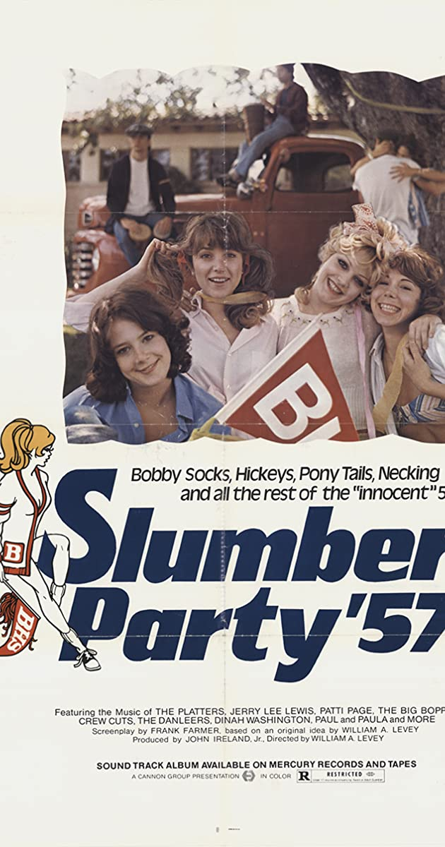 Sorry, Young teens nude slumber party