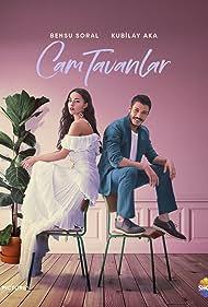 Cam Tavanlar (2021)