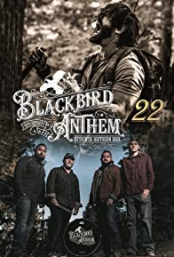 Primary photo for Blackbird Anthem: 22