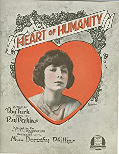 2k movies The Heart of Humanity USA [640x352]