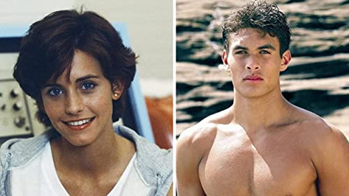 Before They Were Famous: Stars in Early Roles gallery
