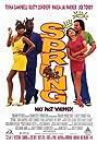 Sprung (1997) Poster