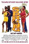 Sprung (1997)