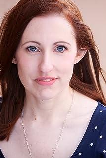 Johanna R. Griesé Picture