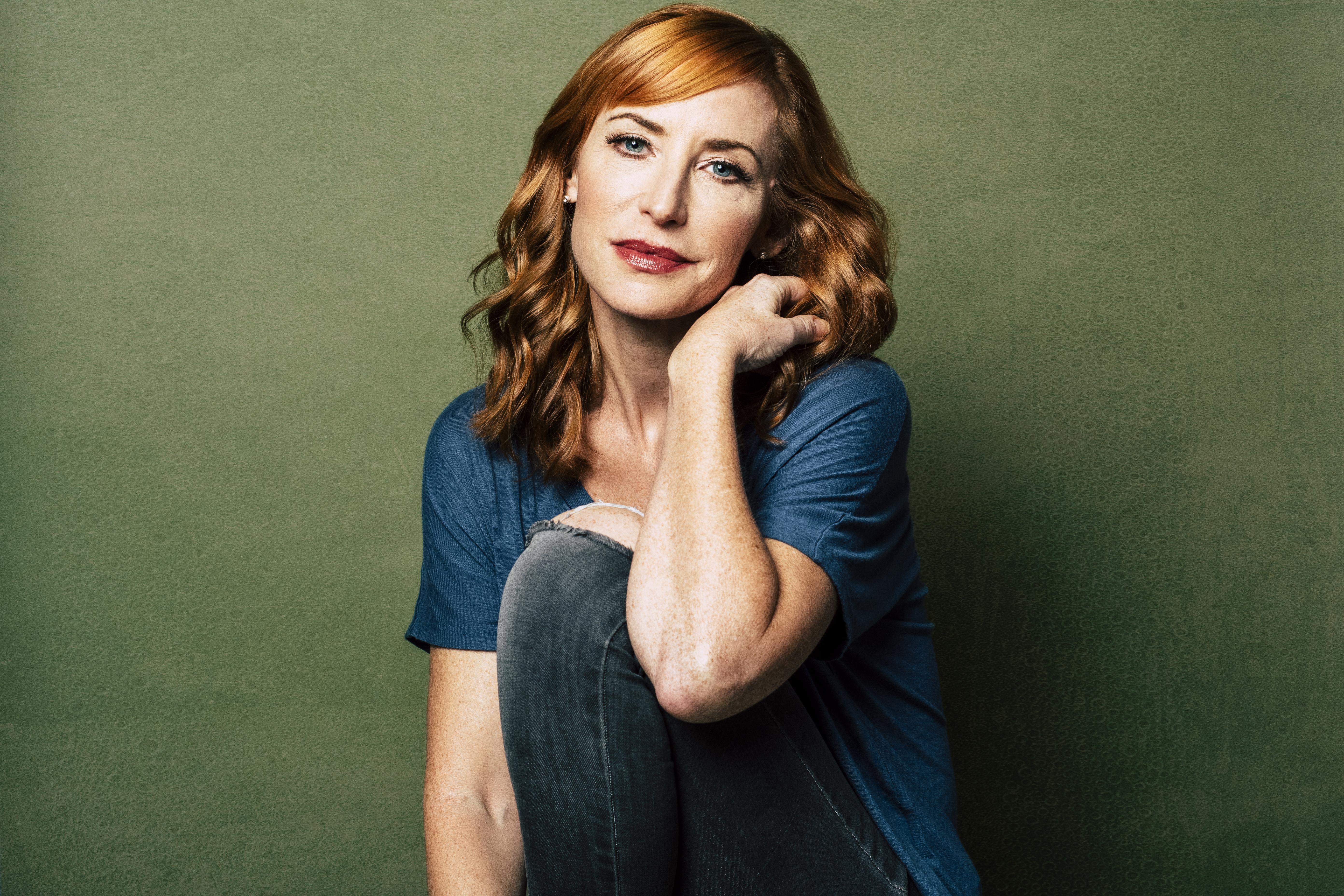Karen Strassman - IMDb