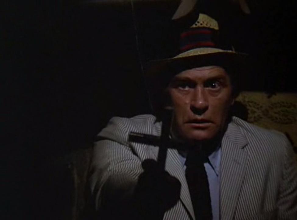 night stalker 1972 full movie