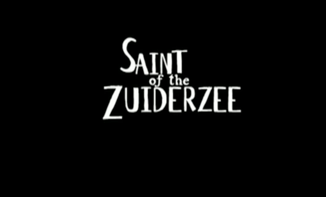 The Saint of the Zuiderzee (2007)