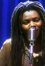 Tracy Chapman: Give Me One Reason