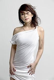 Sandy Lam Picture