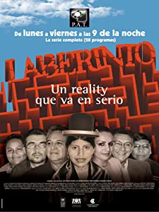 Good site for free movie downloads El Laberinto by [UHD]
